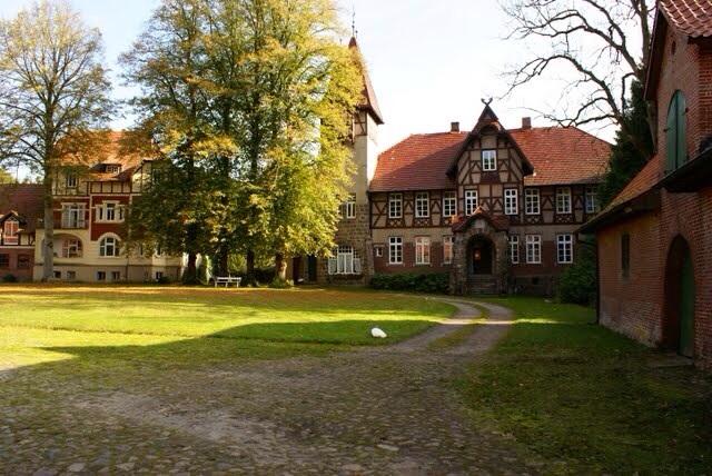 Rittergut Holm